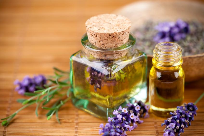 L'aromathérapie peut elle m'aider à maigrir?