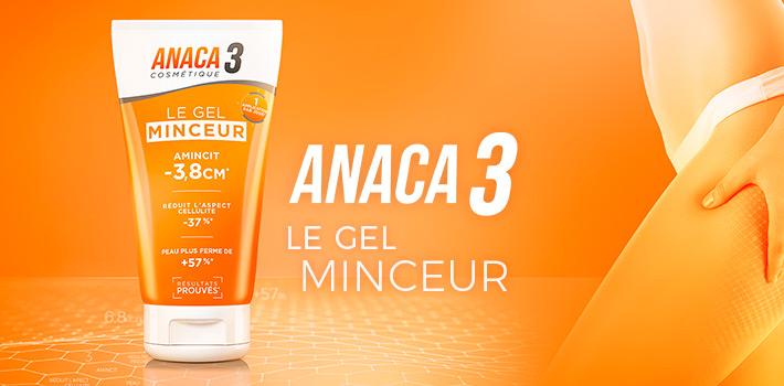 le-gel-minceur-anaca3-ou-l-acheter-et-comment-l-utiliser