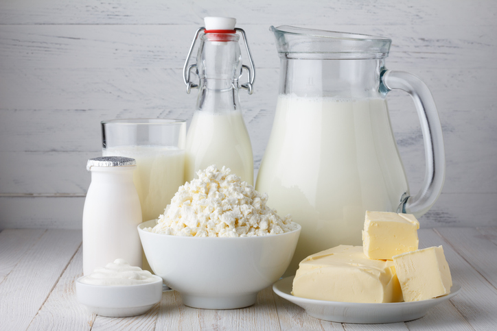 Tout savoir sur le Calcium