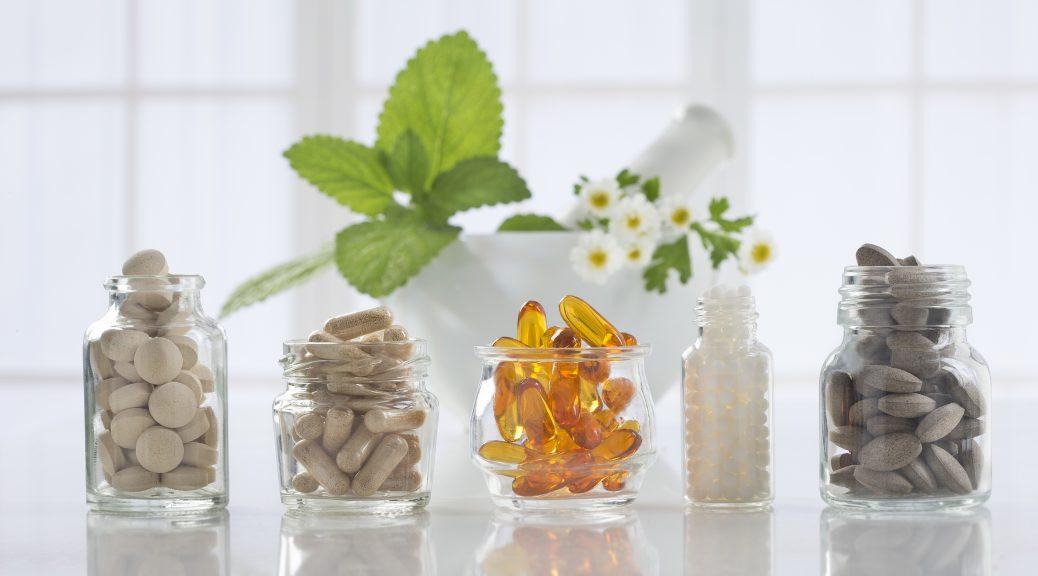 les-vitamines-bienfaits-organisme