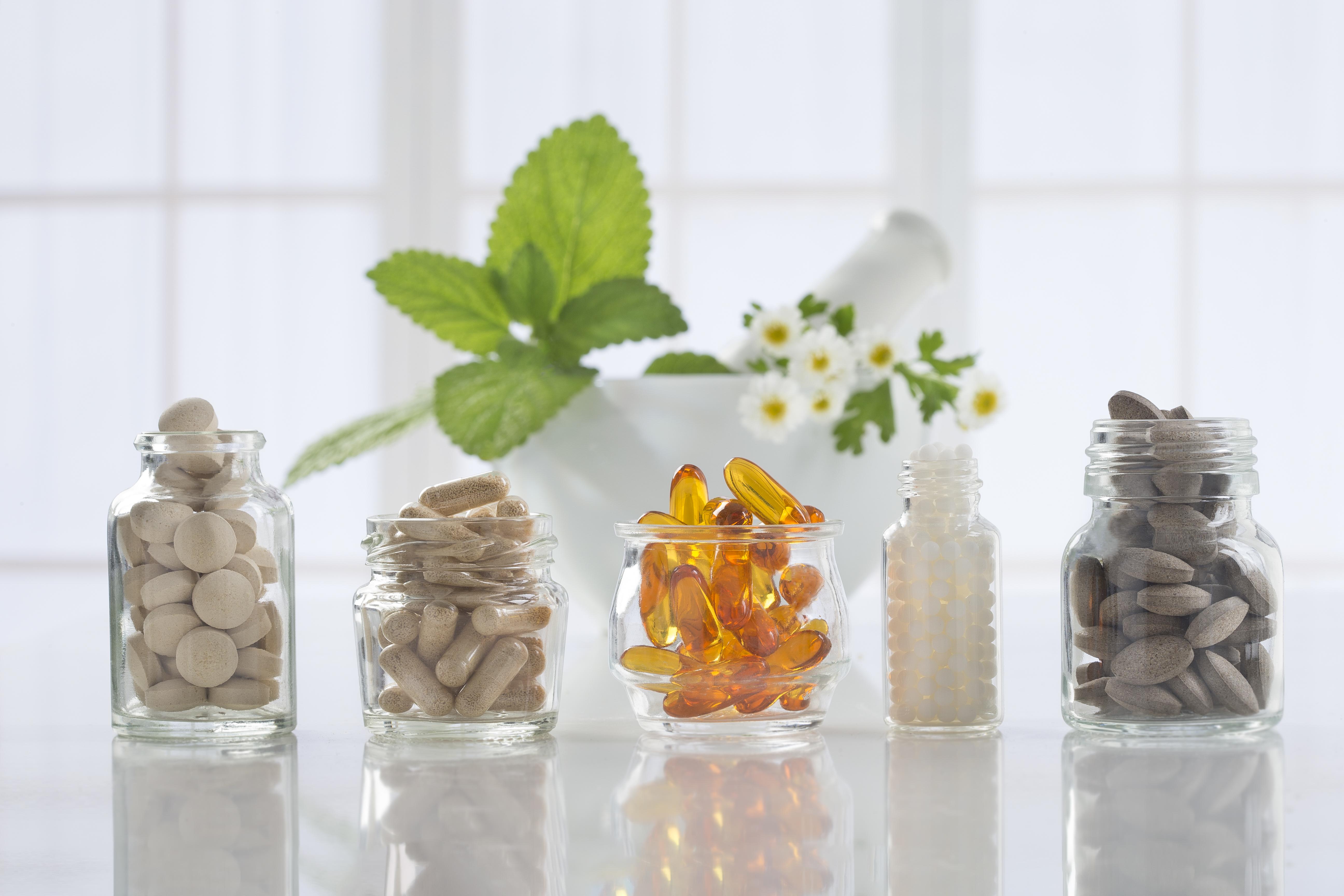 les vitamines et leurs bienfaits sur l organisme les plantes bien etre. Black Bedroom Furniture Sets. Home Design Ideas