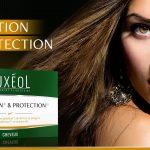 complément-alimentaire-luxeol-nutrition-et-protection