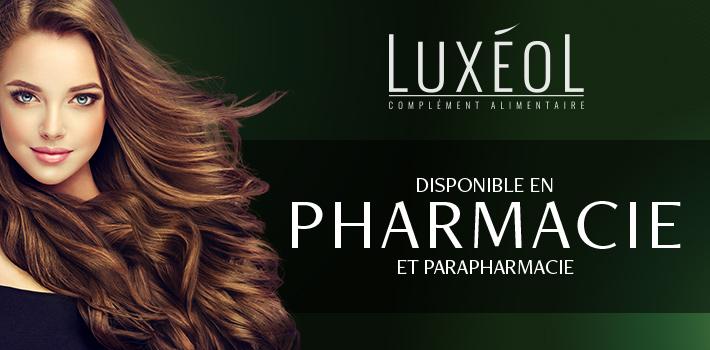 Peut-on-acheter-Luxéol-en-pharmacie