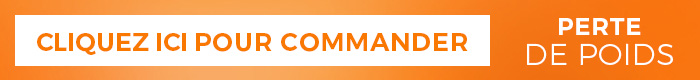 Commande-Anaca3