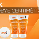 pack-goodbye-centimetres-Anaca3-pour-reduire-la-cellulite