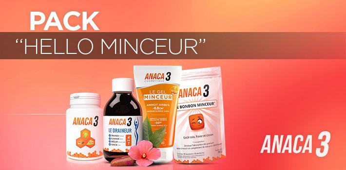 le-pack-hello-minceur-anaca3-adieu-aux-kilos-superflus