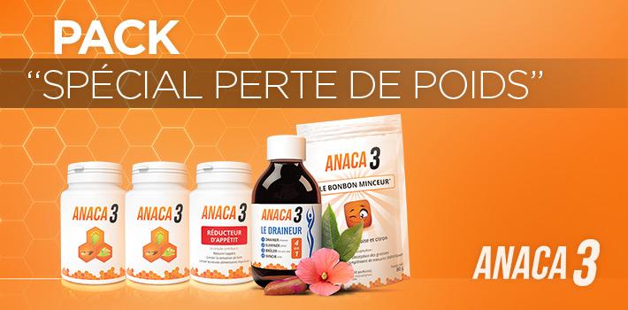 pack-special-perte-de-poids-Anaca3-aurevoir-au-kilos- superflus