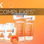 brulez-graisses-perdez-poids-pack-stop-complexes