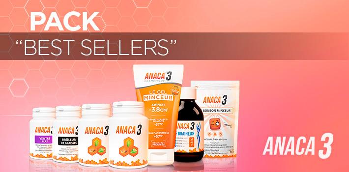 pack-mon-best-sellers-anaca3-pourquoi-le-choisir