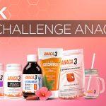 pack-mon-challenge-anaca3-pourquoi-choisir