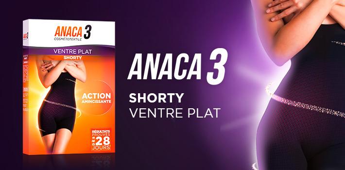 shorty-ventre-plat-la-nouveaute-minceur-signee-anaca3