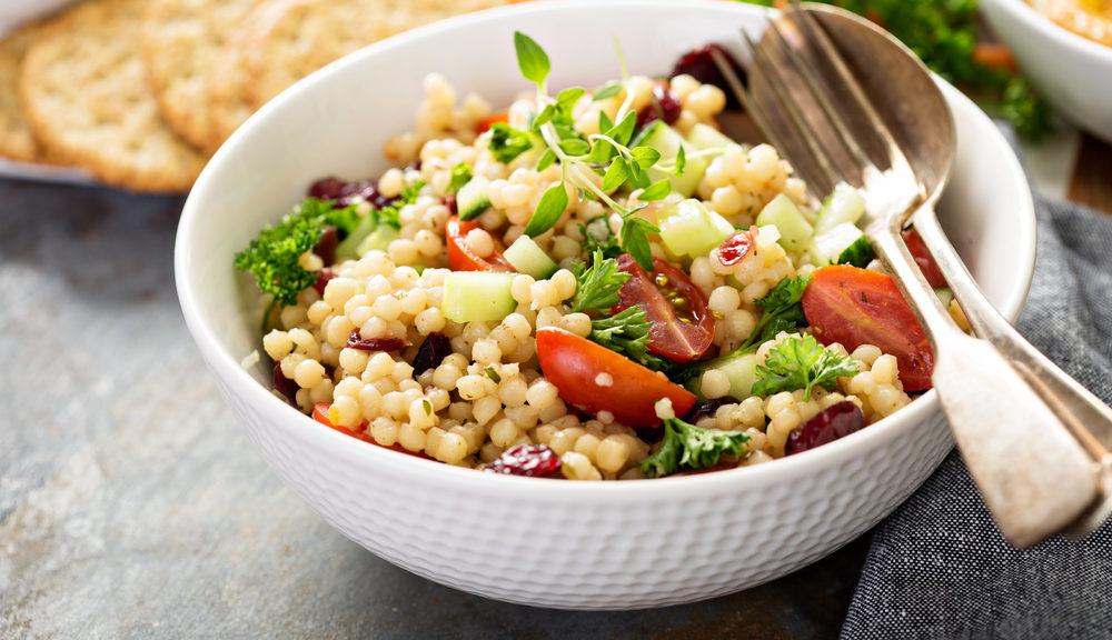 taboule-de-quinoa-les-calories