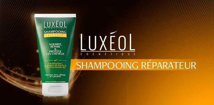 luxeol-shampooing-reparateur-les-avis
