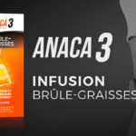 anaca-3-infusion-brule-graisses-efficace