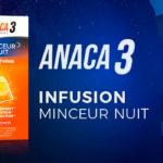 anaca-3-infusion-minceur-nuit-utilisation-et-efficacite