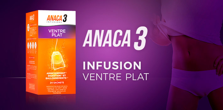 anaca-3-infusion-ventre-plat-avis