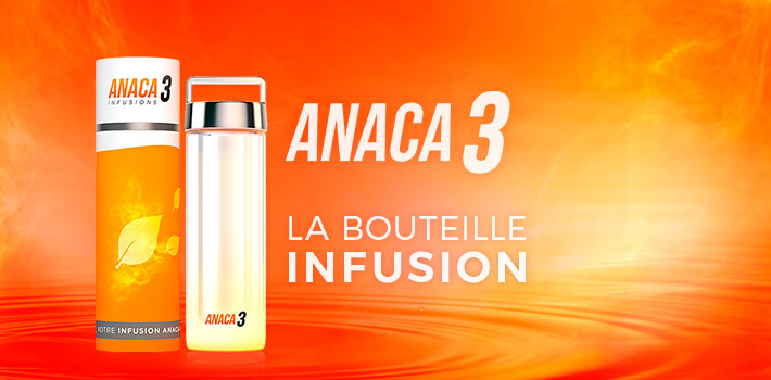 bouteille-infusion-Anaca-3-les-avis