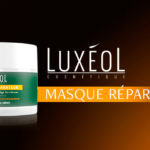 luxeol-masque-reparateur-efficace