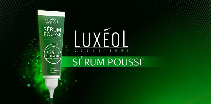luxeol-serum-pousse-les-avis