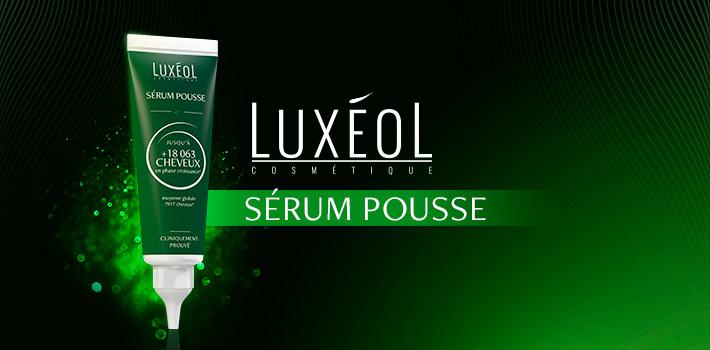 luxeol-serum-pousse-les avis