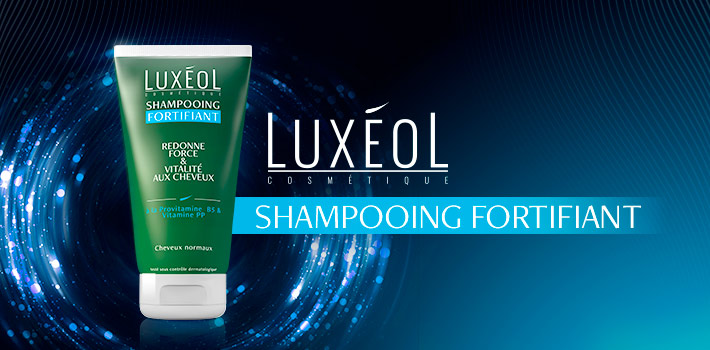 luxeol-shampooing-fortifiant-ca-marche