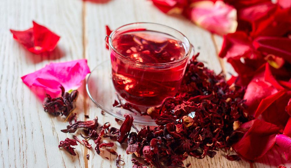 L'hibiscus est-il efficace pour maigrir ?