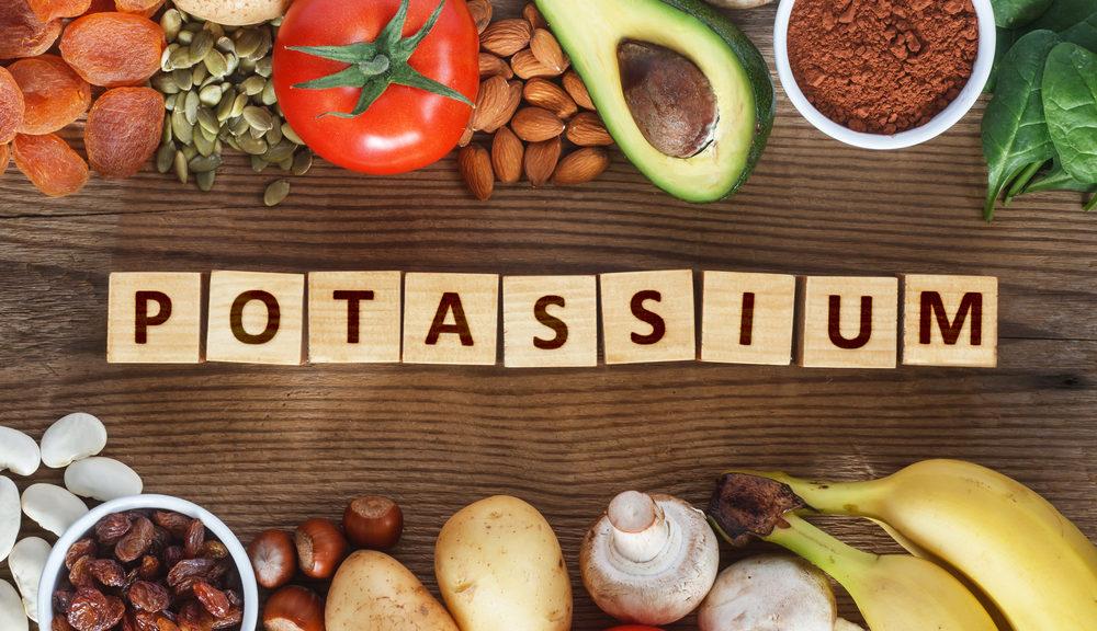 le-potassium-fait-il-maigrir