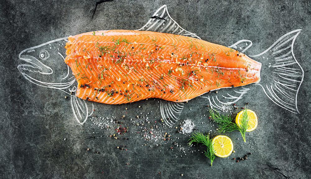 le-saumon-fait-il-maigrir