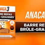 anaca3-barre-repas-brule-graisses-ideal-pour-maigrir